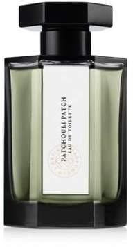 L'Artisan Parfumeur Patchouli Patch/3.4 oz.