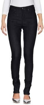 Cividini Jeans
