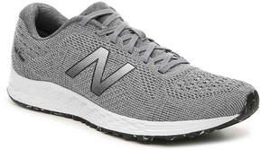 New Balance Arishi Sneaker - Men's