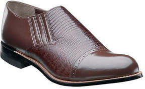 Stacy Adams Men's Madison Cap Toe Slip On 00067