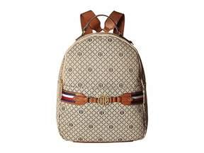 Tommy Hilfiger Brice Backpack Backpack Bags