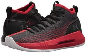 Under Armour UA Heat Seeker Men's Basketball Shoes