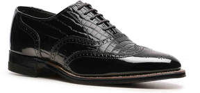 Stacy Adams Men's Dayton Wingtip Oxford