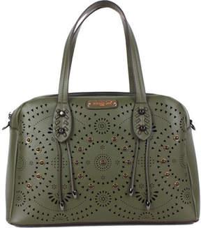 Nicole Lee Tanushri Shoulder Bag (Women's)