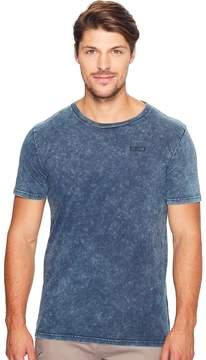 Globe Rail Tee Men's T Shirt