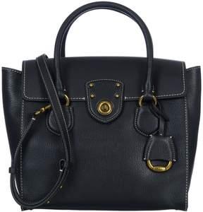 Ralph Lauren Bowling Bag