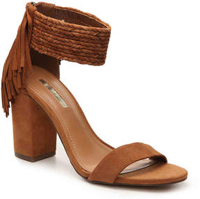BCBGeneration Women's Calizi Sandal