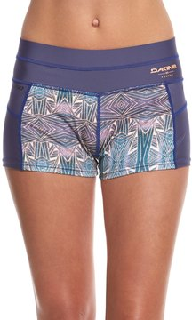 Dakine Women's Persuasive Swim Short 8149680