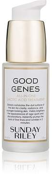 Sunday Riley Women's Good Genes Treatment
