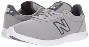 New Balance WA514v1 Women's Shoes