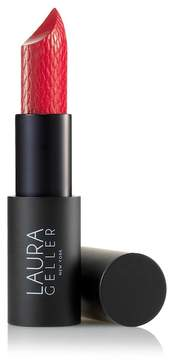 Laura Geller New York Iconic Baked Sculpting Lipstick