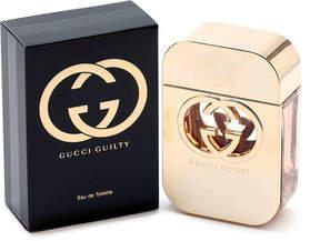 Gucci Women's Guilty Eau De Toilette Spray - Women's's