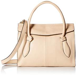 Foley + Corinna Babs Convertible Top Handle Bag