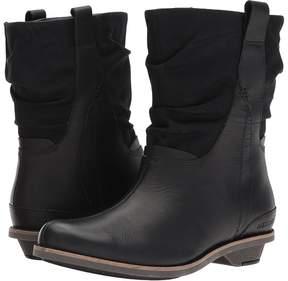 Merrell Adaline Mid Women's Boots