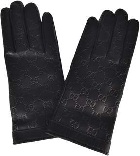 Gucci Supreme Gloves