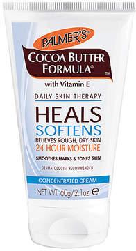Palmer's Cocoa Butter Formula Concentrated Skin Cream
