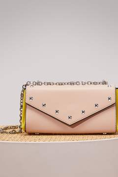 Marni Chain shoulder bag