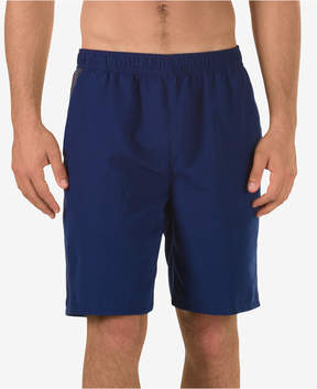 Speedo Men's Cutback 9 Swim Trunks