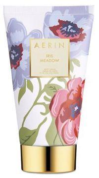 AERIN Iris Meadow Body Cream/5 oz.
