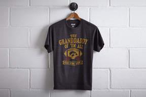 Tailgate Men's Iowa Rose Bowl T-Shirt