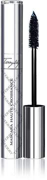 by Terry Women's Mascara Terrybly Growth Booster
