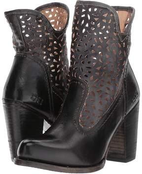 Bed Stu Irma Women's Shoes
