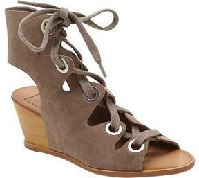 Dolce Vita Lei Wedge Sandal (Women's)
