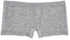 Maidenform Seamless Minishort Underwear, Little Girls & Big Girls