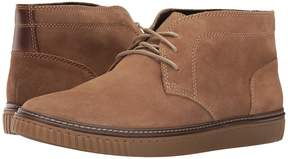Johnston & Murphy Wallace Chukka Men's Lace Up Moc Toe Shoes