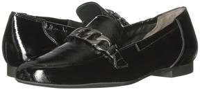 Paul Green Newcastle Women's Slip on Shoes