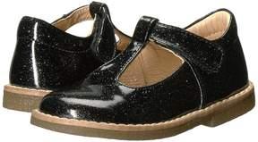 Kid Express Birdie Girl's Shoes