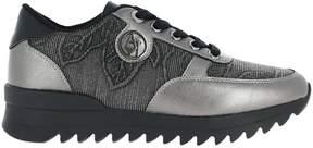 Armani Jeans Sneakers Sneakers Women