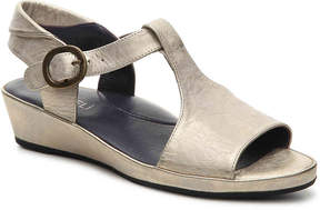 VANELi Women's Dixon Wedge Sandal