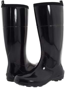 Kamik Naomi Women's Rain Boots