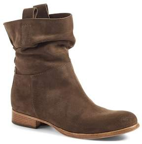 Alberto Fermani Umbria Slouch Boot