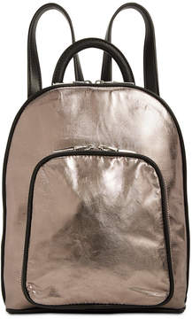 INC International Concepts I.n.c. Farahh Nylon Backpack