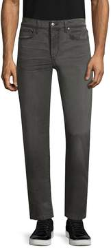 Joe's Jeans Men's Brixton Whiskering Slim Jeans
