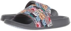 Skechers BOBS from Pop-Ups - Scratch Party Women's Sandals