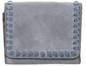 Rebecca Minkoff Mini Vanity Wallet w/ Tags