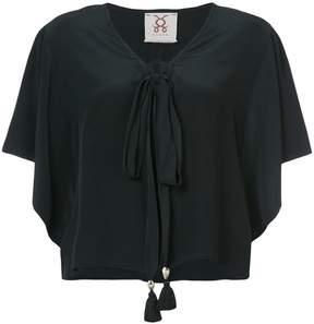 Figue Lena blouse