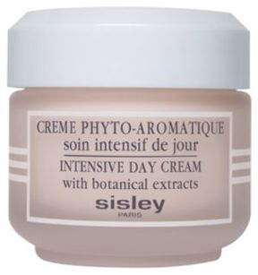 Sisley-Paris Botanical Day Cream/1.7 oz.