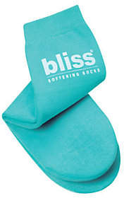 Bliss bliss Softening Socks
