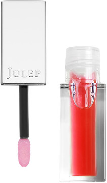 Julep Your Lip Addiction Tinted Lip Oil Treatment - Obsessed (red tint)