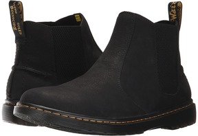 Dr. Martens Lyme Chelsea Boot Men's Pull-on Boots