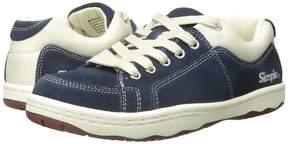Simple OS - Sneaker