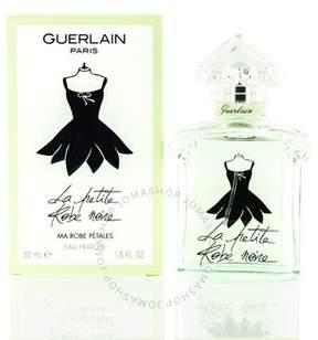 Guerlain La Petite Robe Noire Eau Fraiche EDT Spray 1.6 oz (50 ml) (w)