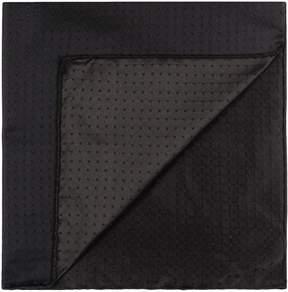 Emporio Armani Square scarves