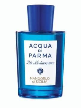 Acqua di Parma Mandorlo di Sicilia Eau de Toilette Spray