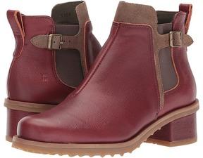 El Naturalista Kentia N5104 Women's Shoes