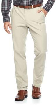 Apt. 9 Men's Modern-Fit Premier Flex Chino Pants